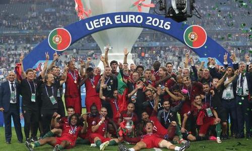 三问2016欧洲杯 丑陋不精彩?