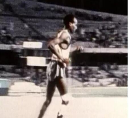 奥林匹克精神的完美诠释!回顾奥运背后的感人故事
