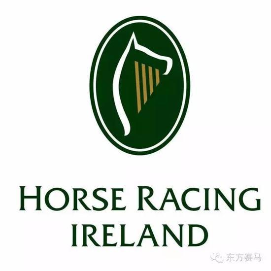 爱尔兰赛马会