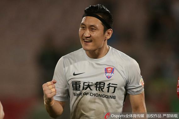 北京解说:邓小飞如有神助 国安不该输这场比赛