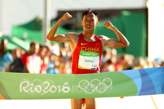 里约奥运会第7比赛日全景直播_直播间_手机新浪网
