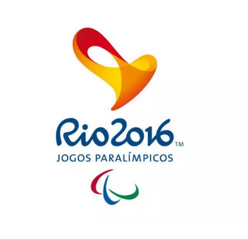 里约残奥会火炬点燃 圣火将传递5座城市
