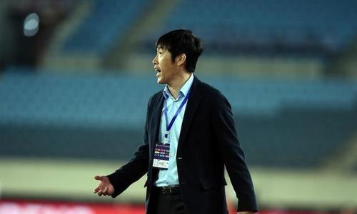 国足对韩国的五劣势和三优势