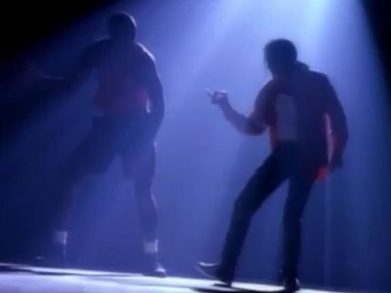 MJ-今天是你的生日