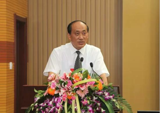 国家马会高档顾问、驰论理专家刘延申传授