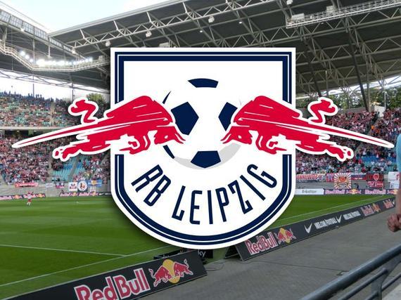 德甲第3轮 莱比锡 3-2 汉诺威96_直播间_手机新浪网