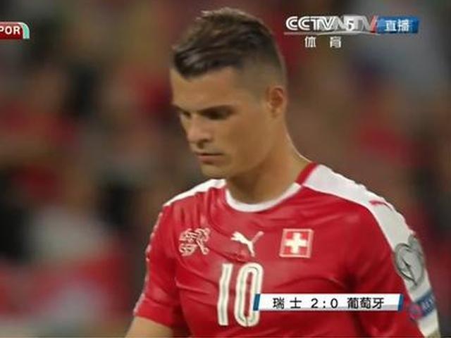 视频-不冷静!阿森纳新援补时两黄变一红被罚出场