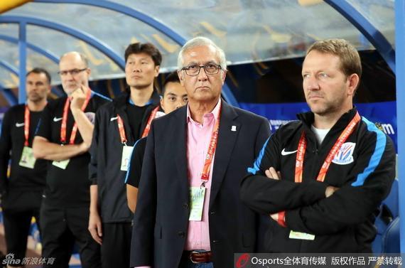 曼萨诺将派最强阵战泰达 首次在中国遇极端球迷