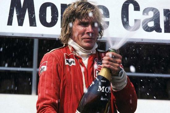 今年是亨特夺冠40周年
