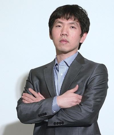 李昌镐出任韩国棋院理事兼运营委员