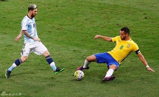世界杯买球app 28