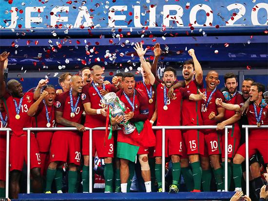 世界杯买球app 9