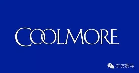 图/Coolmore