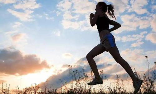 棋哥:跑步能治愈抑郁症
