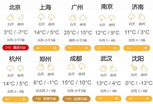 晚报:网传C罗获金球封面照