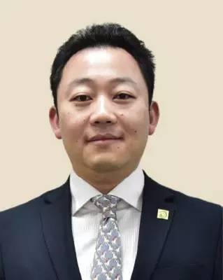 中国马会赛马委员会秘书长 白煦