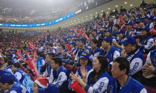 金汕:北京球迷嘘李根起了巨大作用