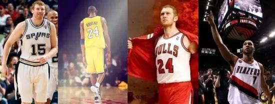 人物 | Kobe隨口送他一個綽號 結果他竟然就火了-Haters-黑特籃球NBA新聞影片圖片分享社區