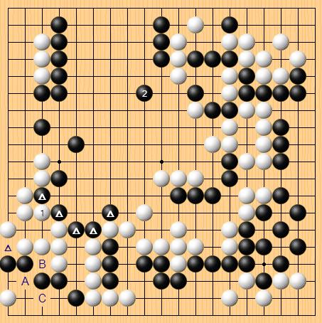 图2-11
