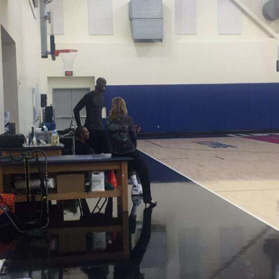 Garnett正式簽約快艇 這是要單練幹籃哥的節奏-Haters-黑特籃球NBA新聞影片圖片分享社區