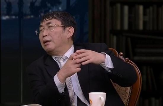 聂卫平:人和AlphaGo下只能是零蛋