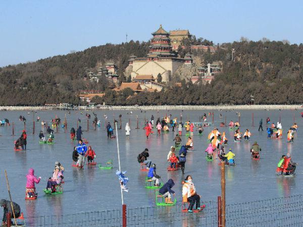 春节出游注意事项看这里