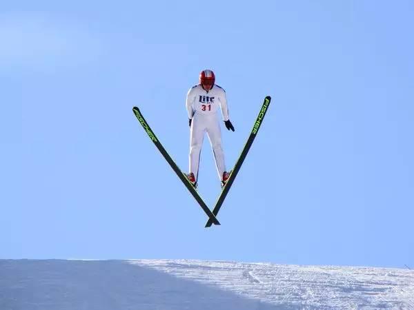 奥�9l��il��#yb�y�'_奥跳台滑雪名将史基勒恩索尔膝部受伤 恐无缘世锦赛