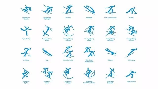 世界上第六个举办过夏季奥运会,世界杯足球赛,冬季奥运会3项大赛的