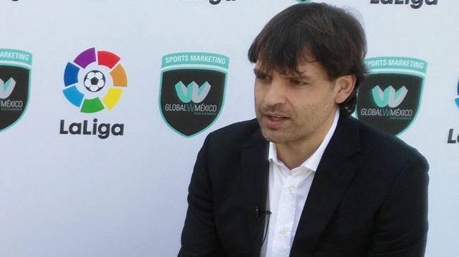 皇马名将:皇马第一目标是联赛 西甲有梅罗是好事_威尼斯娱乐平台
