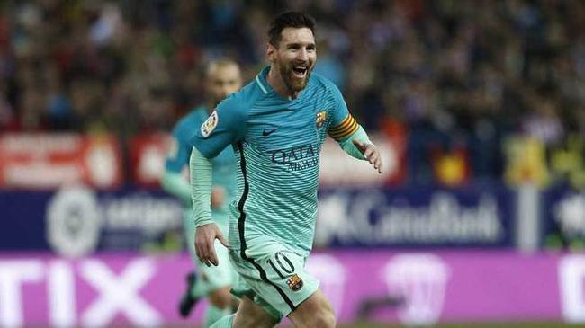 阿根廷主帅:梅西踢哪最舒服就踢哪 他最近太神了_威尼斯娱乐平台