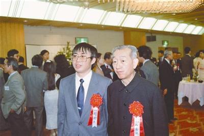 """回眸光明棋牌围棋:1976年""""聂旋风"""""""