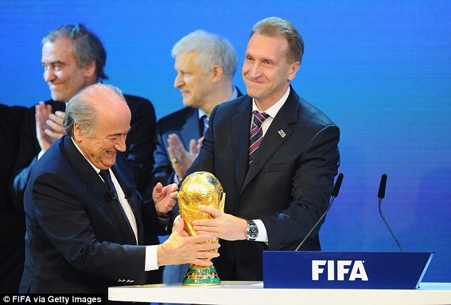 战斗民族放言将痛扁英国球迷 世界杯变暴力盛宴 _uedbet