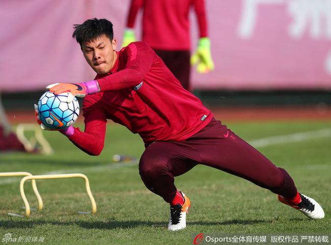世界杯预选赛+亚冠将换球 中国制造可能入选