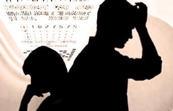 甘肃武威一男子持刀抢劫彩票店 现已被刑拘