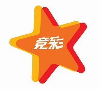 弯昌春讲历史望竞彩