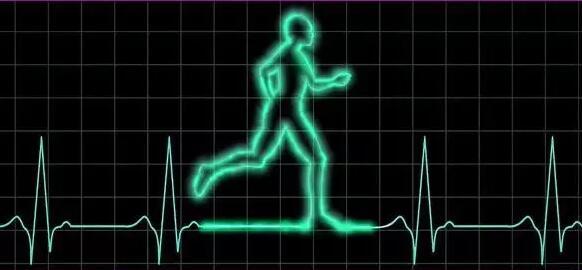 心率藏着3个跑步秘密!普通跑者忌盲目训练