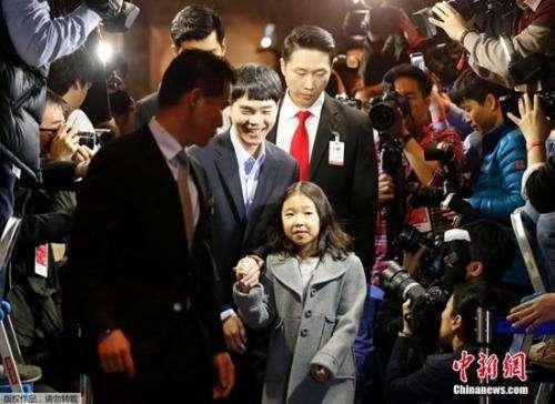 人机大战如果在中国举办会是怎样一种盛况?
