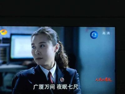 香港生财有道_香港生财有道