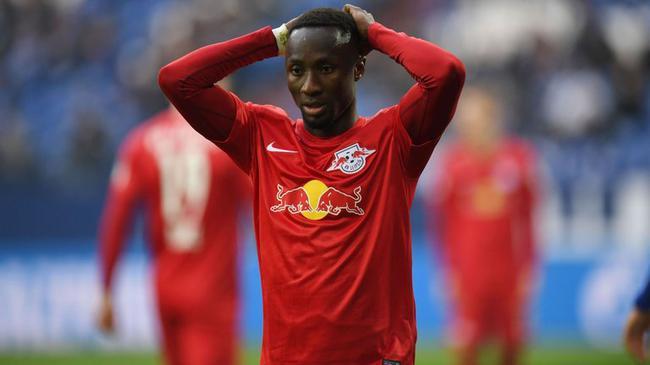 莱比锡并没有给拜仁制造足够的压力