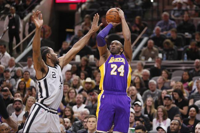 【影片】神同步!他才是最像喬丹、Kobe之人 轉身後仰神似!-Haters-黑特籃球NBA新聞影片圖片分享社區