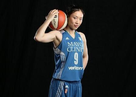 中国男篮 cba职业联赛 正文    来源:北京青年报   文/记者 宋翔