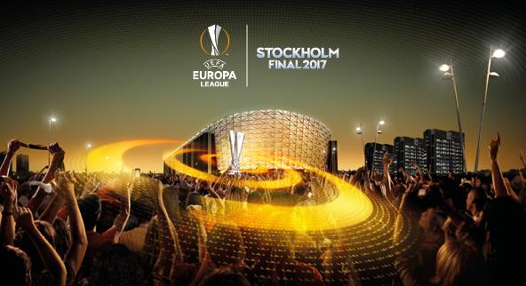 欧联杯决赛是曼联的重头戏