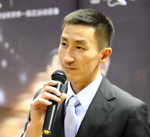 北京女篮新赛季剑指3连冠 队长:希望走到最后