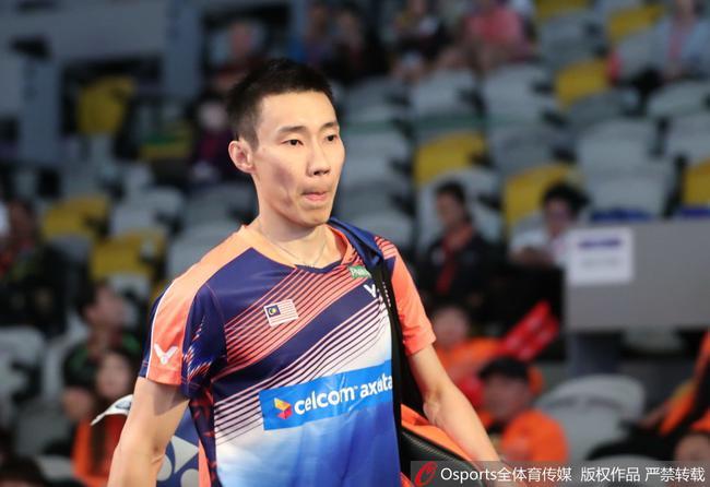 [已用]壮阳补肾 大马羽毛球教练组重新洗牌 目标世界前3奥运夺