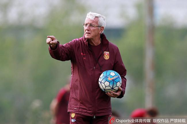 午报:国足集训名单于汉超回归