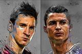 国际足球原创社
