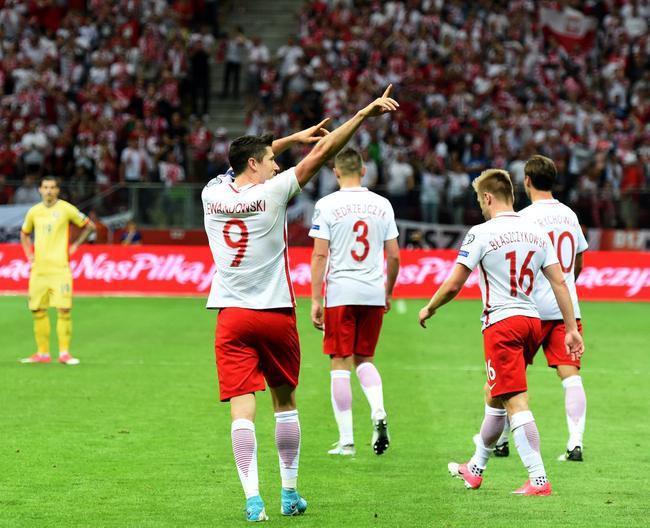 梅西C罗外欧洲还有个进球机器 为何金球总忘了他