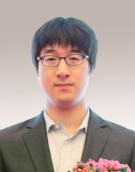 韩国棋手朴永训