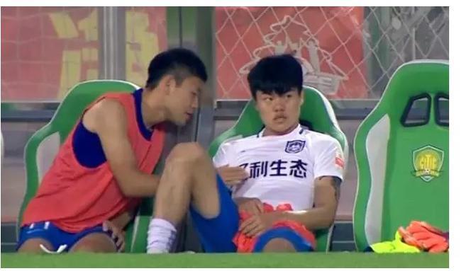 U23第13轮观察:剖析影响球员出场的三大因素