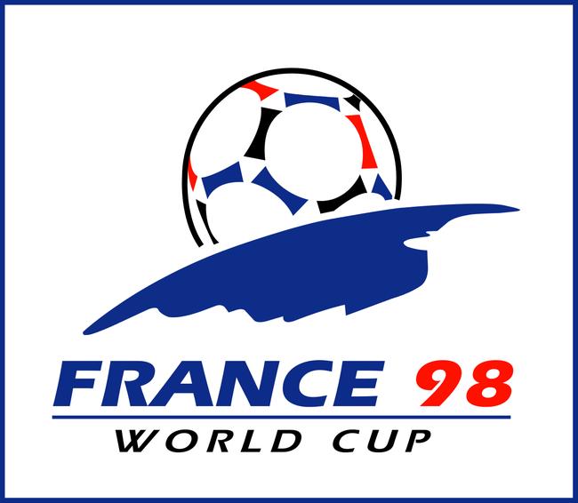 1998年世界杯才有32支球队的